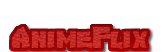 animeflix - Watch Anime Online