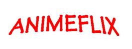 animeflix-logo